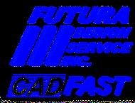 Futura Design Service